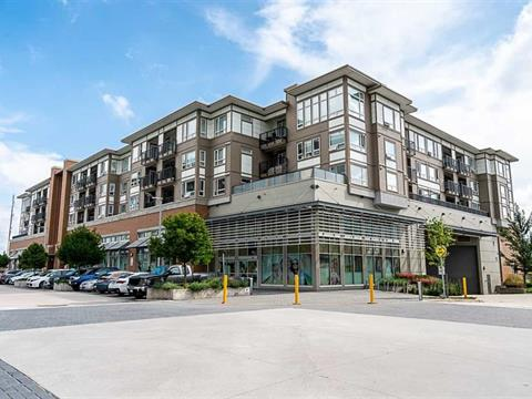 Apartment for sale in Ironwood, Richmond, Richmond, 232 12339 Steveston Highway, 262435093   Realtylink.org