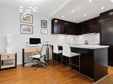 Apartment for sale in Downtown VW, Vancouver, Vancouver West, 510 821 Cambie Street, 262435430 | Realtylink.org