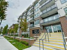 Apartment for sale in Langley City, Langley, Langley, 119 5638 201a Street, 262435277 | Realtylink.org
