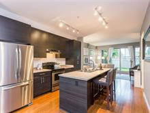 Townhouse for sale in Walnut Grove, Langley, Langley, 63 9525 204 Street, 262435394 | Realtylink.org