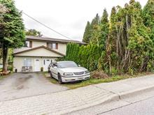 House for sale in Mission BC, Mission, Mission, 7713 Cedar Street, 262435178 | Realtylink.org