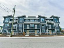 Townhouse for sale in Chilliwack E Young-Yale, Chilliwack, Chilliwack, 4 46387 Margaret Avenue, 262432406 | Realtylink.org