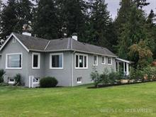 House for sale in Qualicum Beach, PG City Central, 6371 Island W Hwy, 462251 | Realtylink.org