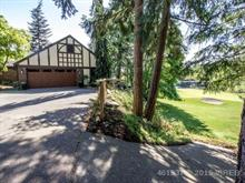 House for sale in Nanoose Bay, Fairwinds, 2391 Andover Road, 461837 | Realtylink.org