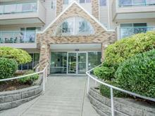 Apartment for sale in Nanaimo, Williams Lake, 6715 Dover Road, 462268 | Realtylink.org