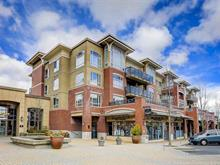 Apartment for sale in King George Corridor, Surrey, South Surrey White Rock, 216 2970 King George Boulevard, 262435415 | Realtylink.org