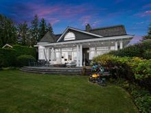 House for sale in Dollarton, North Vancouver, North Vancouver, 326 Sea Shell Lane, 262433665 | Realtylink.org