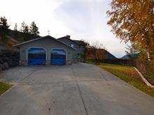 House for sale in Lakeside Rural, Williams Lake, Williams Lake, 115 Fetters Drive, 262436850 | Realtylink.org