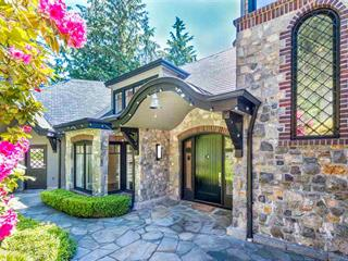 House for sale in British Properties, West Vancouver, West Vancouver, 1120 Millstream Road, 262392206   Realtylink.org