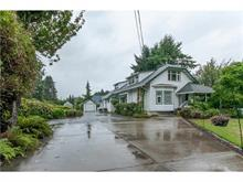 House for sale in Fairfield Island, Chilliwack, Chilliwack, 10026 Williams Road, 262392236 | Realtylink.org