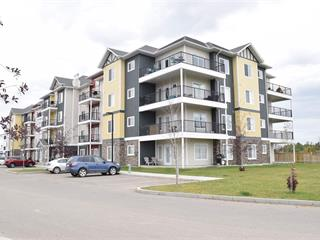 Apartment for sale in Fort St. John - City NW, Fort St. John, Fort St. John, 210 11205 105 Avenue, 262370375 | Realtylink.org