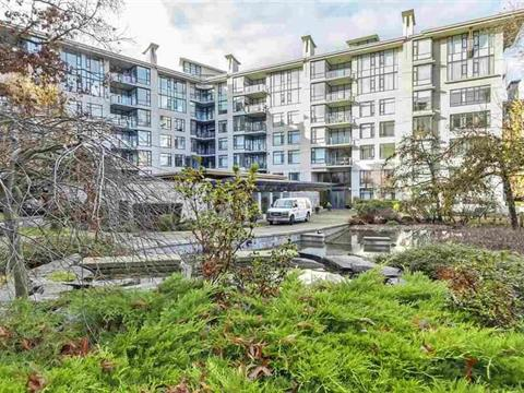 Apartment for sale in Quilchena, Vancouver, Vancouver West, 604 4759 Valley Drive, 262371717   Realtylink.org