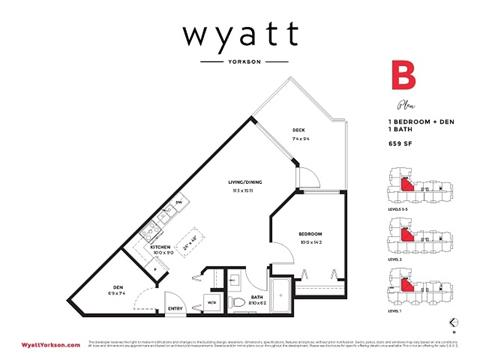 Apartment for sale in Willoughby Heights, Langley, Langley, 203 7811 209 Street, 262369906 | Realtylink.org