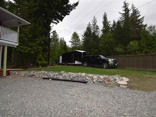 House for sale in Bella Coola/Hagensborg, Bella Coola, Williams Lake, 2660 Michelle Drive, 262393771 | Realtylink.org