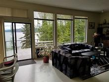 Recreational Property for sale in Horsefly, Williams Lake, Dl 11289 Horsefly-Quesnel Lake Road, 262392736 | Realtylink.org