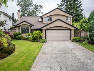 House for sale in Panorama Ridge, Surrey, Surrey, 13047 63 Avenue, 262392695   Realtylink.org