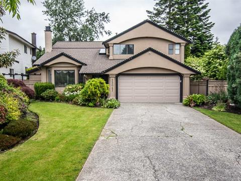 House for sale in Panorama Ridge, Surrey, Surrey, 13047 63 Avenue, 262392695 | Realtylink.org