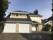 House for sale in South Arm, Richmond, Richmond, 10680 Southgate Road, 262393388 | Realtylink.org