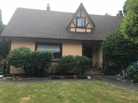 House for sale in Broadmoor, Richmond, Richmond, 8611 No. 3 Road, 262393262 | Realtylink.org