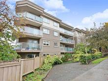 Apartment for sale in Cambie, Vancouver, Vancouver West, 303 998 W 19th Avenue, 262436827 | Realtylink.org