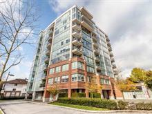 Apartment for sale in Central Meadows, Pitt Meadows, Pitt Meadows, 207 12079 Harris Road, 262436825   Realtylink.org