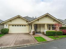 Other Property for sale in Walnut Grove, Langley, Langley, 38 8555 209 Street, 262436308 | Realtylink.org