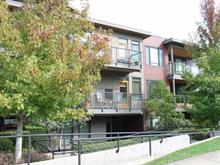 Apartment for sale in Nanaimo, Brechin Hill, 580 Stewart Ave, 461499   Realtylink.org