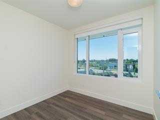 Apartment for sale in Ironwood, Richmond, Richmond, 613 10788 No. 5 Road, 262374763 | Realtylink.org