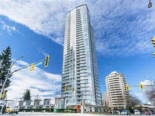 Apartment for sale in Metrotown, Burnaby, Burnaby South, 3306 4880 Bennett Street, 262373982 | Realtylink.org