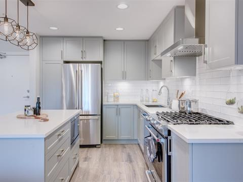 Apartment for sale in Grandview Surrey, Surrey, South Surrey White Rock, 417 15436 31 Avenue, 262382164 | Realtylink.org
