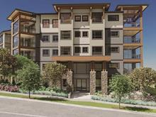 Apartment for sale in King George Corridor, Surrey, South Surrey White Rock, 303 3535 146a Street, 262382553 | Realtylink.org