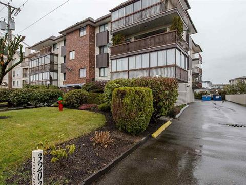 Apartment for sale in Abbotsford West, Abbotsford, Abbotsford, 101 32033 Old Yale Road, 262382629 | Realtylink.org