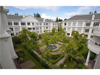 Apartment for sale in University VW, Vancouver, Vancouver West, 417 5735 Hampton Place, 262377777 | Realtylink.org