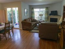 Townhouse for sale in Gibsons & Area, Gibsons, Sunshine Coast, 4 624 Shaw Road, 262384928 | Realtylink.org