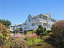 Apartment for sale in Central Abbotsford, Abbotsford, Abbotsford, 307 32823 Landeau Place, 262389565 | Realtylink.org