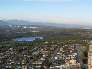 Apartment for sale in Forest Glen BS, Burnaby, Burnaby South, 3901 4508 Hazel Street, 262387629 | Realtylink.org
