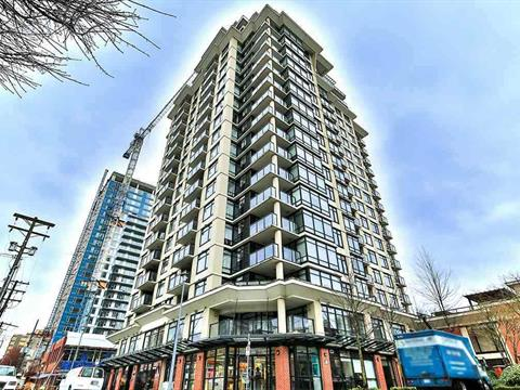 Apartment for sale in Downtown NW, New Westminster, New Westminster, 507 610 Victoria Street, 262387462 | Realtylink.org