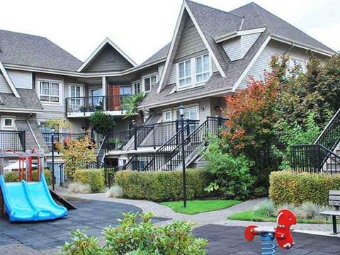 Townhouse for sale in McLennan North, Richmond, Richmond, 56 9339 Alberta Road, 262387989 | Realtylink.org