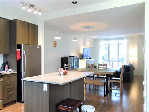 Townhouse for sale in Whalley, Surrey, North Surrey, 8 10290 133 Street, 262386098 | Realtylink.org
