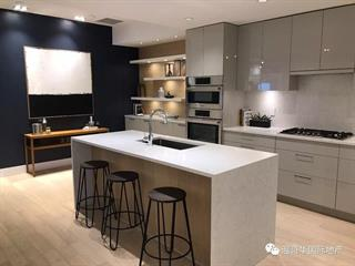 Apartment for sale in Cambie, Vancouver, Vancouver West, 302 5058 Cambie Street, 262385464 | Realtylink.org