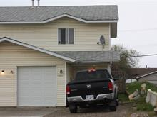 1/2 Duplex for sale in Fort St. John - City SE, Fort St. John, Fort St. John, 9218 86 Street, 262387289 | Realtylink.org