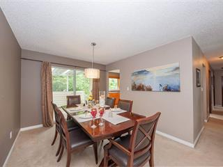 House for sale in Central Coquitlam, Coquitlam, Coquitlam, 641 Linton Street, 262390965 | Realtylink.org