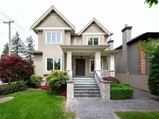House for sale in Dunbar, Vancouver, Vancouver West, 3893 W 34th Avenue, 262391366 | Realtylink.org