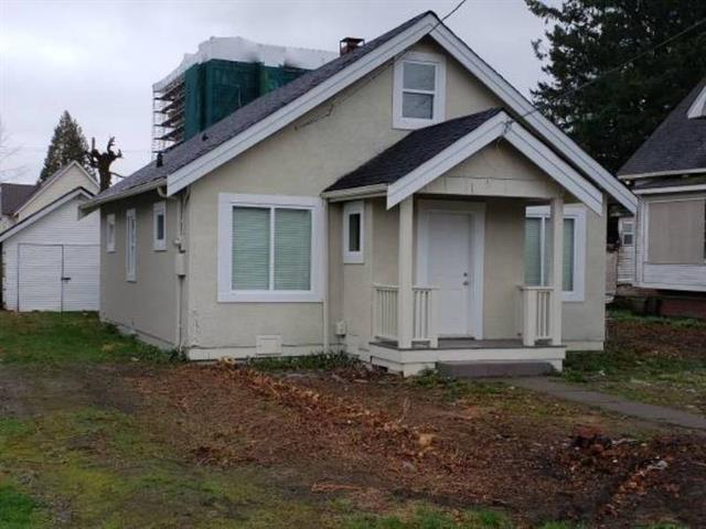 House for sale in Chilliwack W Young-Well, Chilliwack, Chilliwack, 45719 Kipp Avenue, 262390461 | Realtylink.org