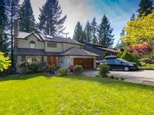 House for sale in Blueridge NV, North Vancouver, North Vancouver, 2157 Hill Drive, 262390573 | Realtylink.org