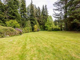 House for sale in Anmore, Port Moody, 3060 Sunnyside Road, 262388147 | Realtylink.org