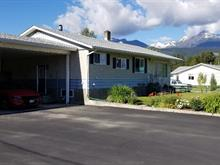 House for sale in Valemount - Town, Valemount, Robson Valley, 1411 6th Avenue, 262389212 | Realtylink.org