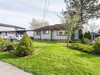 House for sale in Chilliwack W Young-Well, Chilliwack, Chilliwack, 45426 Spadina Avenue, 262390110   Realtylink.org