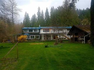House for sale in Silver Valley, Maple Ridge, Maple Ridge, 13461 232 Street, 262380447 | Realtylink.org