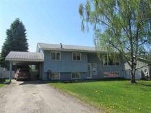 House for sale in Mackenzie -Town, Mackenzie, Mackenzie, 334 Crooked River Crescent, 262380634 | Realtylink.org